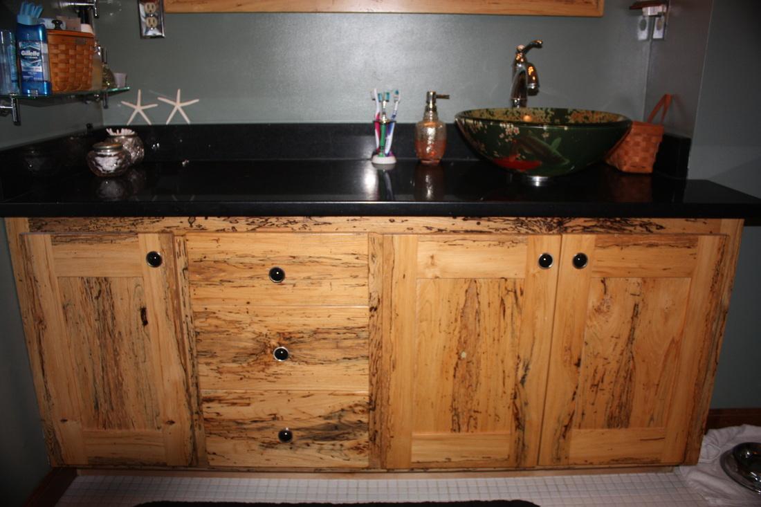 Reclaimed Kitchen Cabinet Doors Custom Kitchen Cabinetry Woodmansee Woodwrights Custom Cabinetry